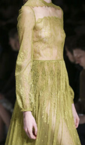 Valentino pea grean blog crop
