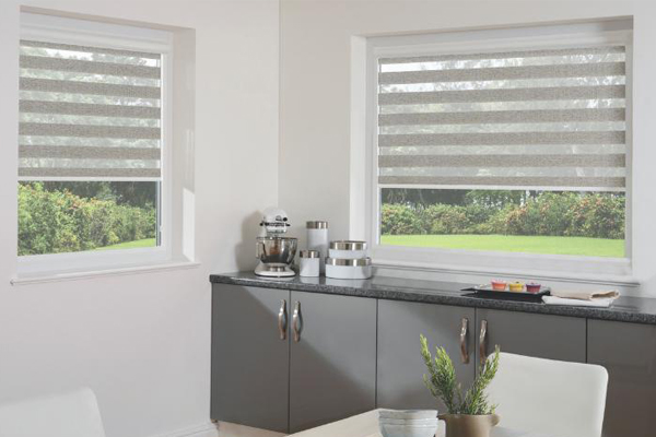 perfect fit vision blinds
