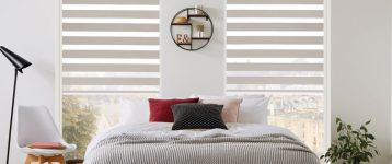 Perfect Fit Vision Blinds – Now Available