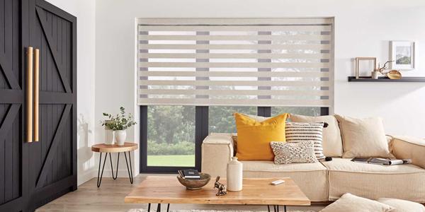 vision blinds stoke on trent