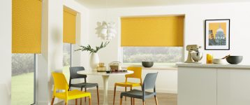 Motorised vs Regular Blinds: Which will You Choose?