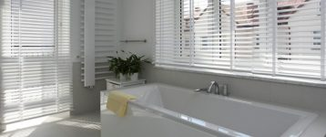 What are the Best Blinds for your Bathroom?