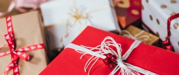 Christmas Decorating Tips for Your Living Room