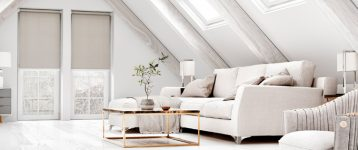 Blackout Blinds – Why they are Brilliant for Your Health